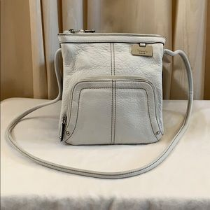 Tignanello crossbody bag